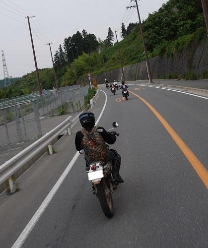 綾部方面林道ツーリング1606-11-046b