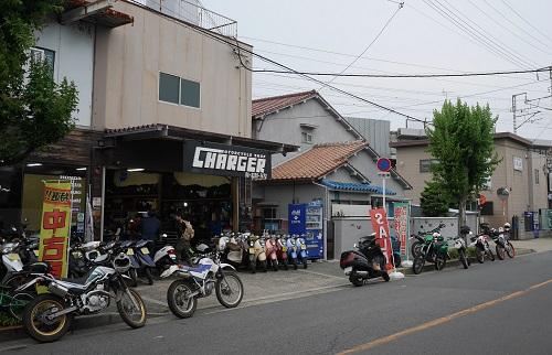 綾部方面林道ツーリング1606-11-047b