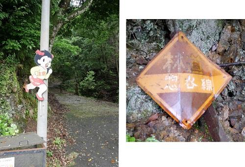 茶呑峠魚谷峠1606-022b