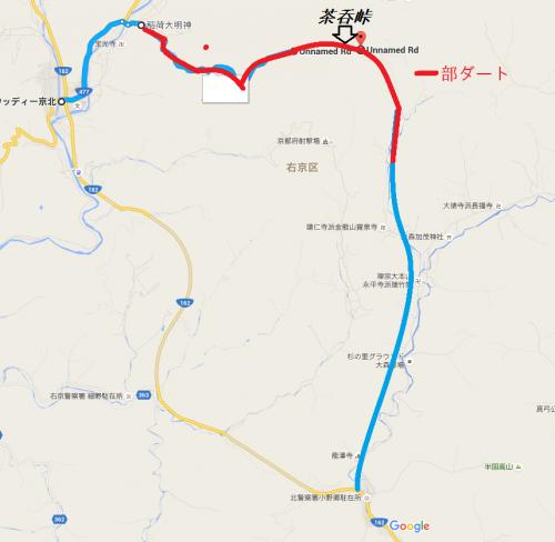 茶呑峠1606-001xmap