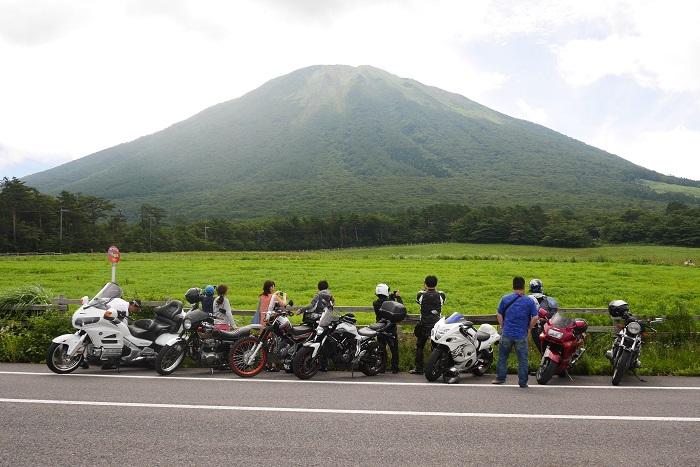 大山ツーリング1607-001b