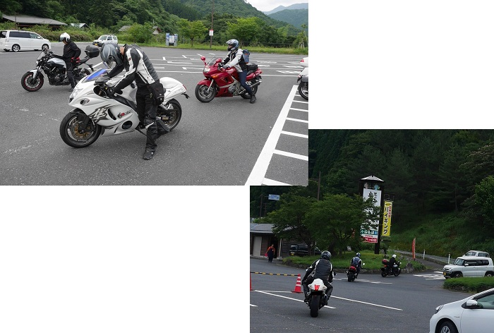 大山ツーリング1607-017b
