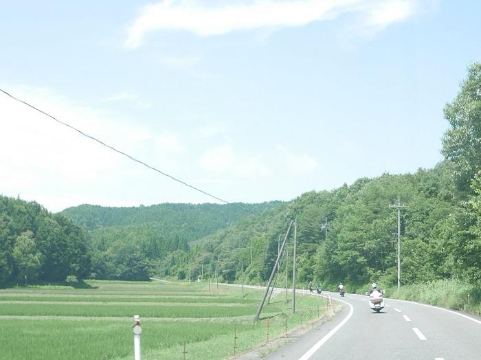 大山ツーリング1607-018b