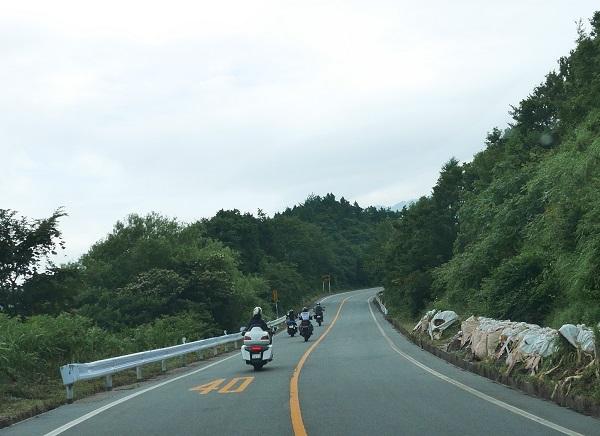 大山ツーリング1607-021b