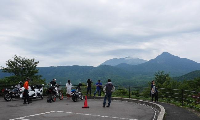 大山ツーリング1607-022b
