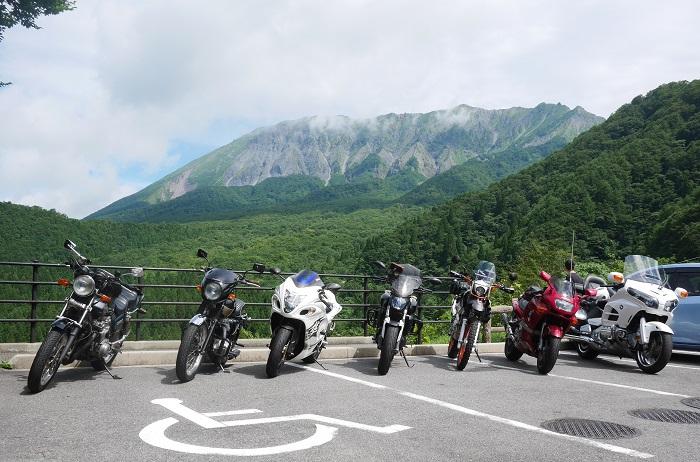 大山ツーリング1607-032b