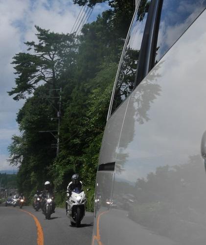 大山ツーリング1607-035b