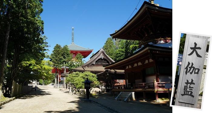 高野山金剛峰寺1608-005b