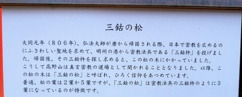 高野山金剛峰寺1608-008b