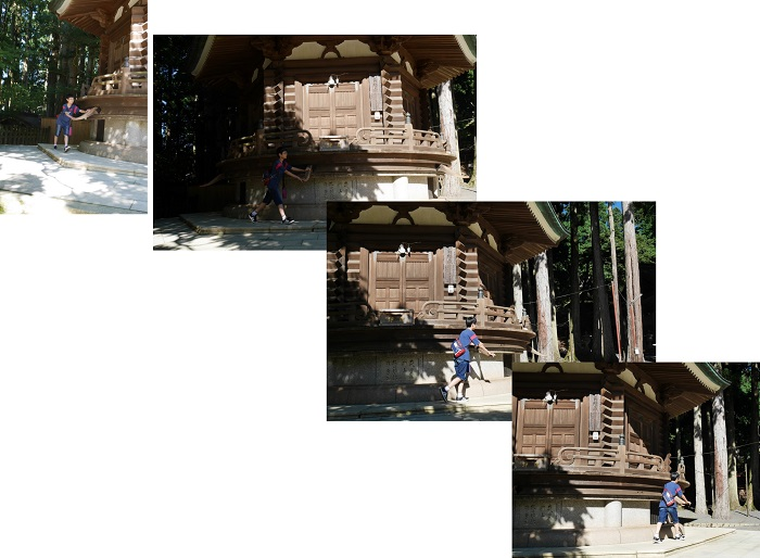 高野山金剛峰寺1608-013b