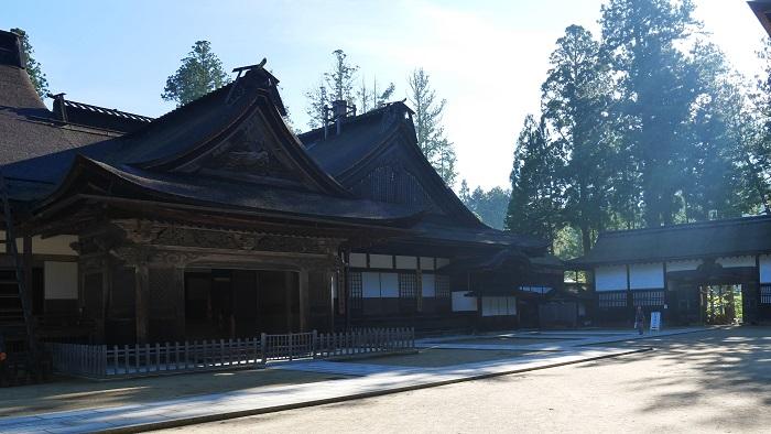 高野山金剛峰寺1608-014b