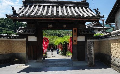 高野山金剛峰寺1608-025b