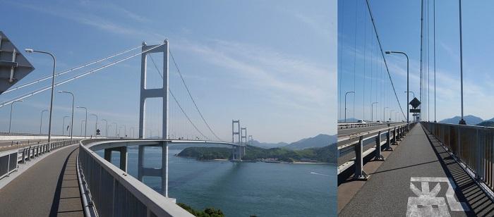 原付で往くしまなみ海道1608-014b