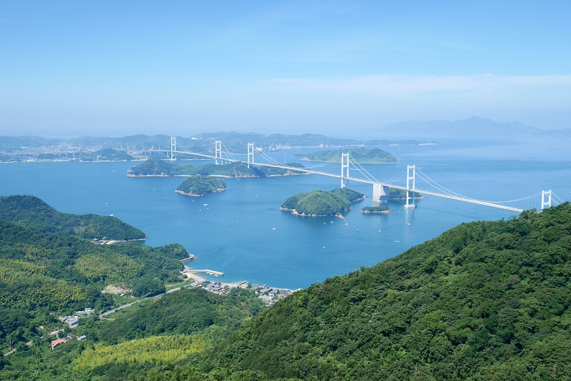 原付で往くしまなみ海道1608-017bx