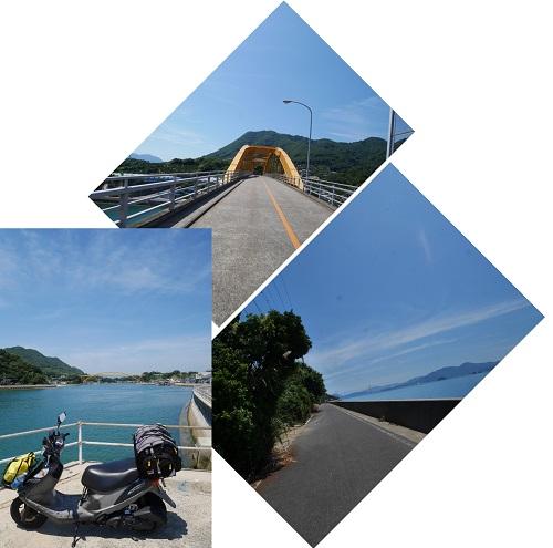 原付で往くしまなみ海道1608-031b