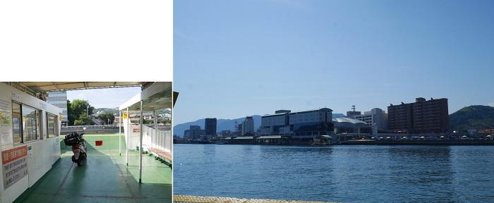 原付で往くしまなみ海道1608-041b