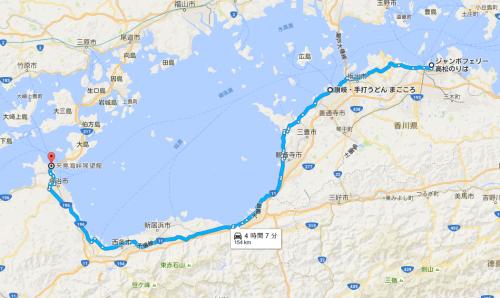 しまなみツーmap-001b