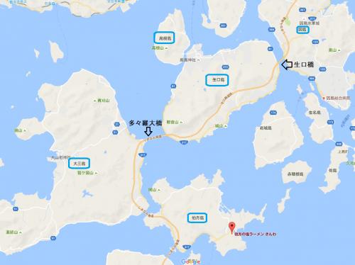 しまなみツーmap-004p