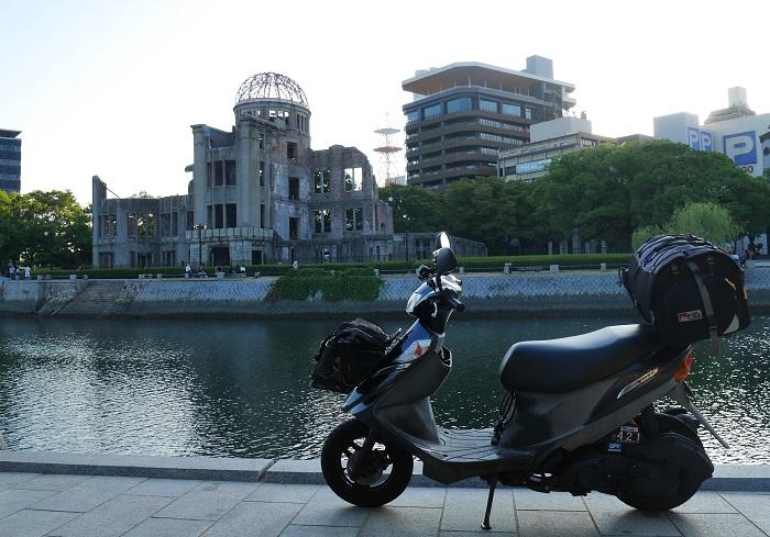 原付で往くしまなみ海道2-1608-901b