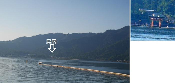 原付で往くしまなみ海道2-1608-902b