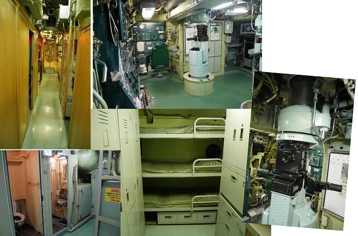 原付で往くしまなみ海道2-1608-922b