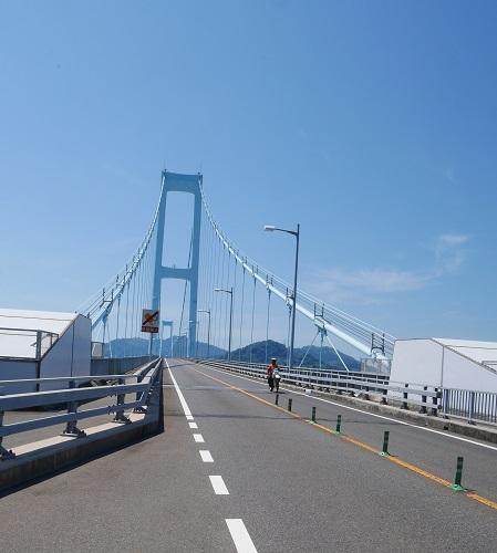 原付で往くしまなみ海道2-1608-924b