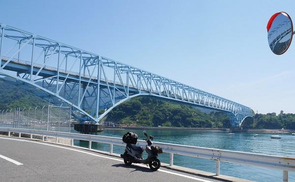 原付で往くしまなみ海道2-1608-926b