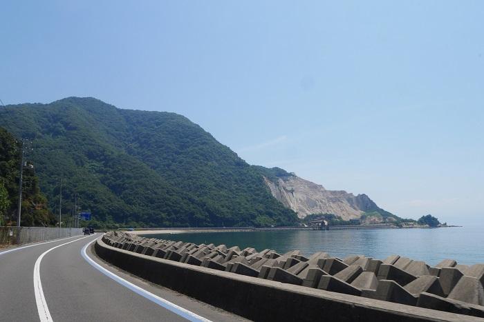 原付で往くしまなみ海道2-1608-927b