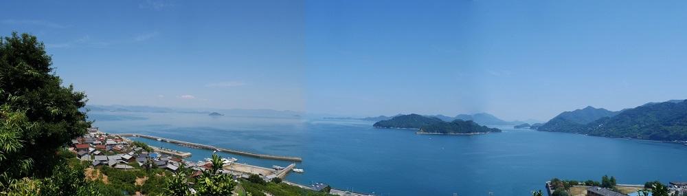 原付で往くしまなみ海道2-1608-928b