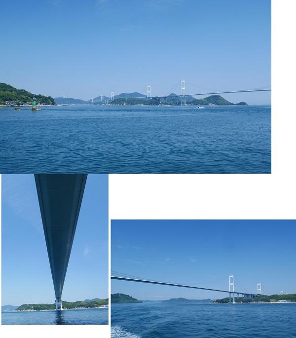 原付で往くしまなみ海道2-1608-938b
