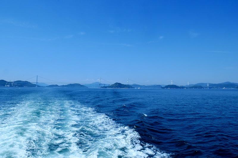 原付で往くしまなみ海道2-1608-939b