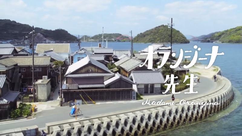 原付で往くしまなみ海道2-1608-950p