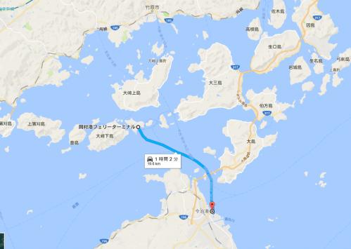 しまなみツーmap-903b