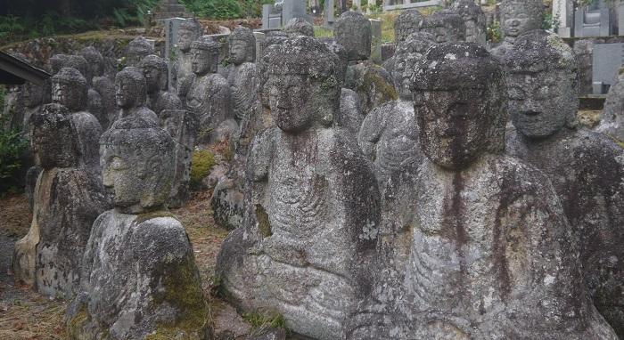 白鬚神社日の出びわいち1609-010b