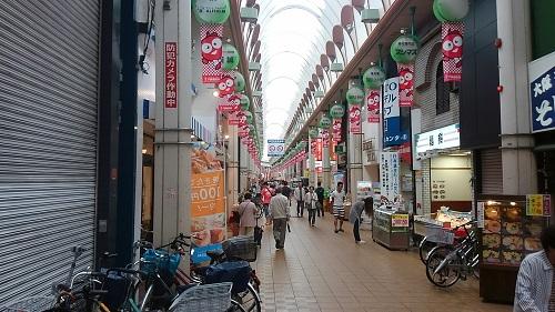 千林大和田散歩1609-001b