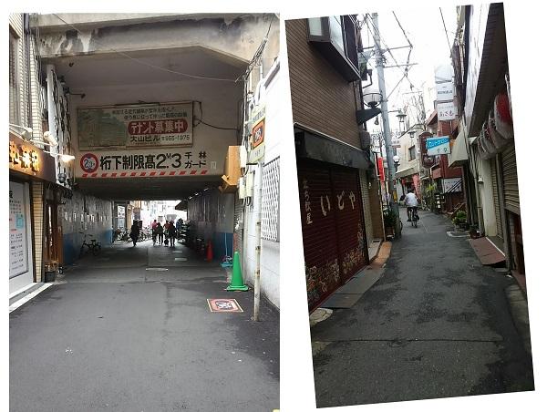 千林大和田散歩1609-005b