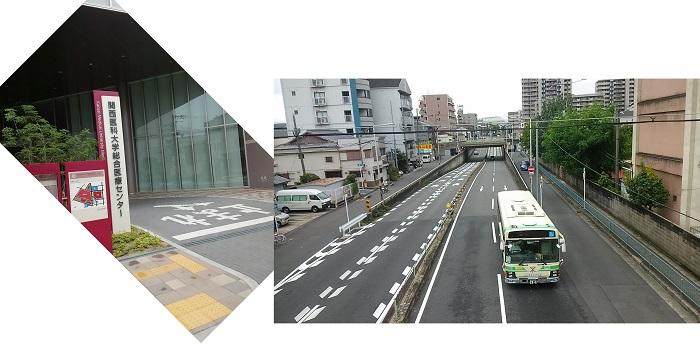 千林大和田散歩1609-007b