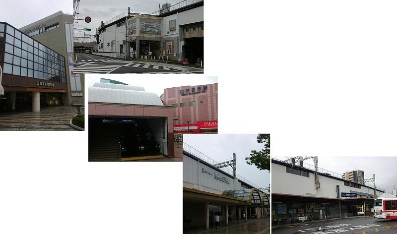 千林大和田散歩1609-008b