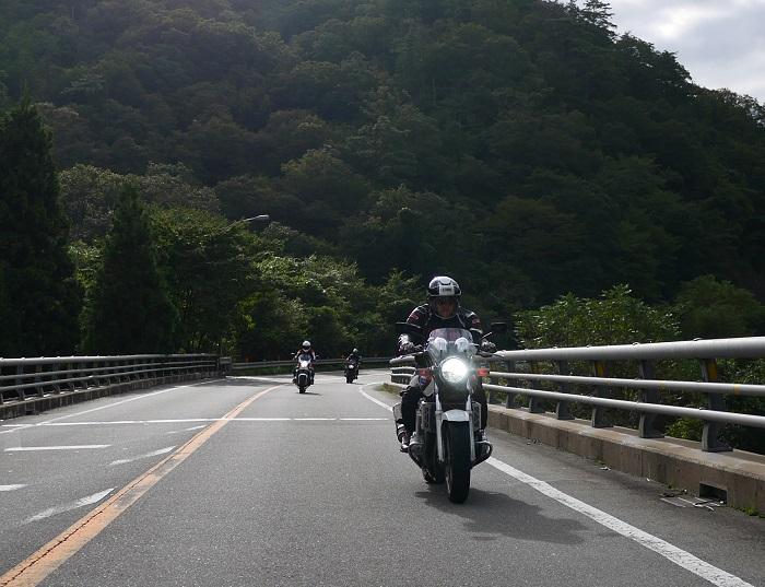 道-1グランプリツーリング1609-003b