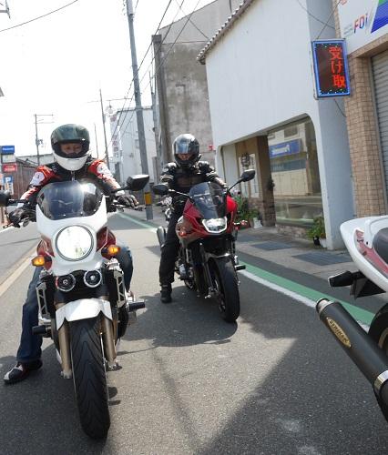 道-1グランプリツーリング1609-022b