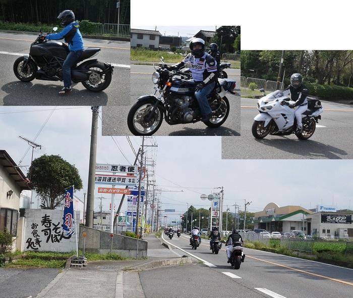 sayonaradaicyan1610-013b.jpg