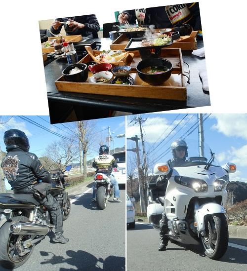 torobako1603-001b.jpg
