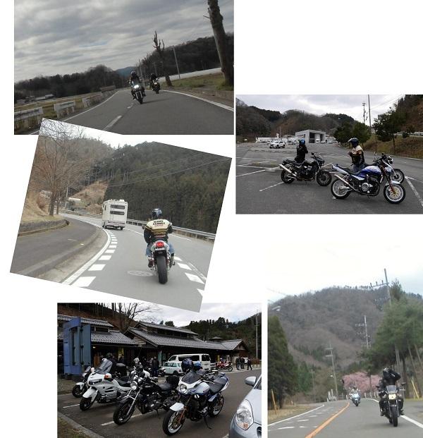 torobako1603-003b.jpg