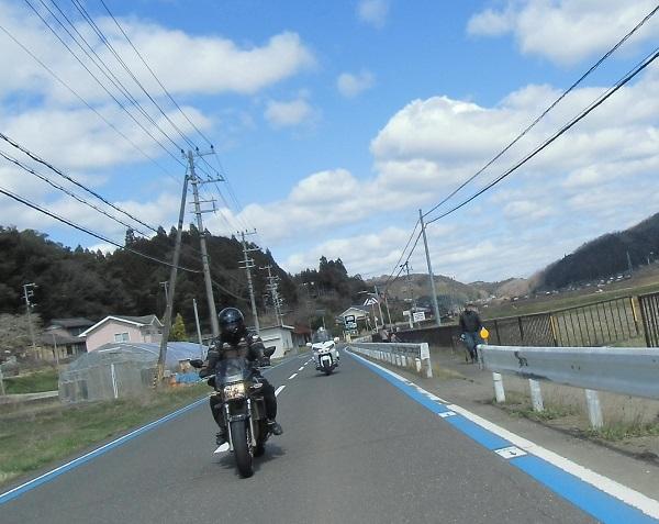 torobako1603-006b.jpg