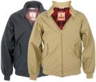 baracuta-g9-slimfit-coats.jpg