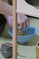 BL161010茶道体験2IMG_0827