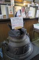 BL161011奈良1-5IMG_0924