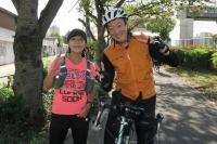 BL161029バイク出勤5IMG_0261