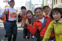 BL161031大阪マラソン応援3IMG_1320