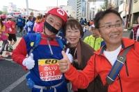 BL161031大阪マラソン応援4IMG_1323